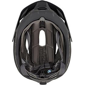Endura Luminite Pyöräilykypärä , musta
